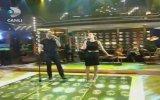 Rafet El Roman Feat Ezo - Kalbine Sürgün ( Beyaz Show )
