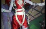 Monster High Kostüm Gloom Beach Operetta Tanıtımı ( Monster High Turkey )