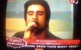 Arsız Bela Canlı Tv - Türküler - Vizyon Tv - Sipaş Tv