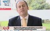 Doç.Dr.İbrahim Aşkar : Açık Ve Kapalı Burun Estetik Operasyonları