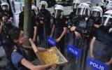 Soner Olgun'dan Gezi'ye klipli destek