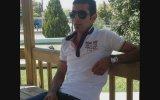 Abdulkadir Kınağ - Ben Seni Çok Seviyorum