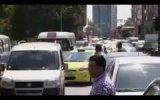 Bursa Adliyesi önünde bıçaklı kavga : 6 yaralı
