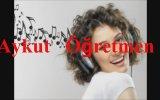 Ders Üç Ses Çalışması Konservatuara Giriş Ses Duyuş Egzersizleri Piyano Eşliğinde Yapılmalı