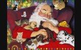 Ders : Merry Cristmas Yeni Yıl Şarkısı