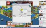 Emirhan24 - Social Wars Nakit Hilesi