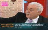 "Nihat Hatipoğlu - Hz. Muhammed Mustafa""nin Hayati"