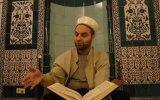 D H Hoca Ramazan Özel Sohbet 17 - 07 - 2013 10.Gün