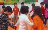 Ders : Orff Eğitimi Hashual İsrail Dansı Ve Şarkısı