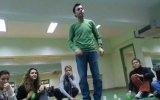 Ders : Orff Eğitimi Doğa Koleji Öğretmenleri 5 ( Orff Enstrümanları Orff Yaklaşımı )