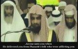 Nasir Al Qatami - Surat İbrahim