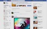 Facebook Durum Beğendirme Hilesi Güncel
