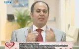 Sağlık Turu Programı : Doç Dr İbrahim Aşkar Göğüs Ameliyatları Hakkında Bilgi Veriyor