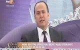 """Seda Sayan""""ın Konuğu Doç Dr İbrahim Aşkar , Lazer Lipoliz , meme Büyütme Operasyonlari Anlatiyor"""