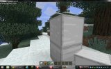 Minecraft Rehberi - Golem Ve Snowman Yapımı