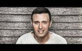Mustafa Sandal - Tesir Altında (Yeni Şarkı - 2013)