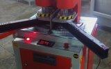 Pvc Profil Köşe Kaynak Makinası - Pvc Kapı Pencere Makinası