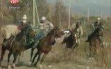 Ders: Orta Asyadan Göçen Türklerin Kültürü Ve Yaşamı 1