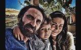 """Gürkan Uygun""""un Yeni Dizisi Kaçak Eylül""""de Başlıyor"""