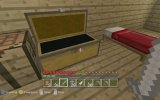 Minecraft Survival Co - op Bölüm 3 - En Saçma Bölüm