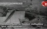 Türkiye Özgürlük Hareketi - 30 Ağustos Zafer Bayramı