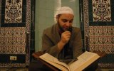 D H Hoca Ramazan Özel Sohbet 17.Gün