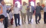 """Sevil Güngör İle Tarik Kaplan""""nin Dügünü - 31.08.2013 - Mevlüt Yazar"""