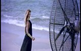 Petek Dinçöz - Heves Kamera Arkası