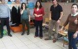 Ders : Orff Fış Fış Kayıkçı Çocuk Şarkısı Blok Flüt Çocuk Şarkısı