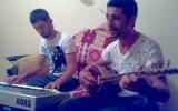 Şeref Duran - Resmini Ateşe Attım ( Poyraz Kardeşler )