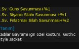 S4 League Envanter (İnventory) Promotion
