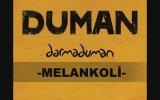Duman - Melankoli