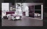 Yatak Odası Takımları Modelleri - Evgör Mobilya