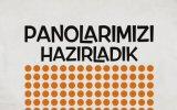 Mehmet Yiğit Dalgın & Kıymet Aydoğan - Cevizlibağ Doğa Koleji Müzik ZÜmresi Sunumu