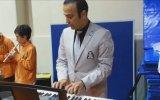 Topkapı Doğa Koleji Ritim Gurubu 2012 Müzik Dersliği Aykut Öğretmen view on izlesene.com tube online.