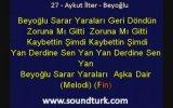 Aykut İlter - Beyoğlu