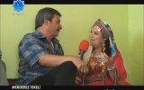 """Kültür Kervanı - İsmet İlhan""""nın Konuşması ( Konya 42 TV )"""