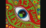 The 13th Floor Elevators - The Psychedelic Sounds Of The 13th Floor Elevators (Full Album) view on izlesene.com tube online.