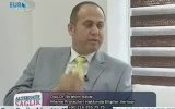 Alternatif Sağlık - Doç Dr İbrahim Aşkar Estetik Göğüs Operasyonları Hakkında Bilgiler Veriyor