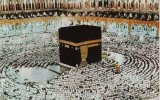 Said Al Ghamdi - Surah Tur