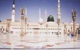 "Sheikh Sa""ad Al - Ghamdi : Sura Al - Baqarah"