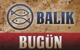 BALIK Burcu Astroloji Yorumu - 11 Kasım 2013 - Astrolog DEMET BALTACI - astroloji , burçlar
