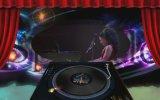 Jason Derulo - Vertigo (Feat. Jordin Sparks) Lyrics view on izlesene.com tube online.