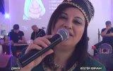 Kültür Kervanı - Çankırı Çerkeş Tasavvuf Gecesi