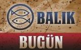 BALIK Burcu Astroloji Yorumu - 15 Kasım 2013 - Astrolog DEMET BALTACI - astroloji , burçlar