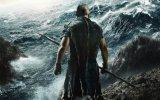 Nuh Büyük Tufan Türkçe Altyazılı Fragmanı