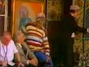 Nejat Uygur - Minti Minti Komedi Tiyatro Sahnesi