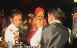 Yamaçlı Kasabası Düğünleri