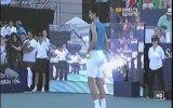 Rafael Nadal - Novak Djokovic 2014 Fransa Açık Erkekler Finali Maç Özeti view on izlesene.com tube online.