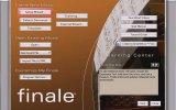 Finale 2011 Setting up your score Finale 2011 Hakkında Bilgiler 6